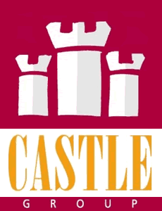 Castle_group